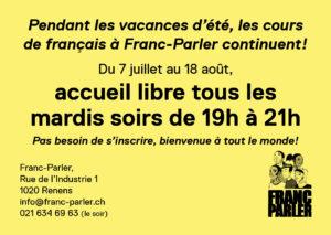2020_cours_ete_web